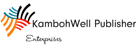 Kambohwell - Linking the Researchers, Developing the Innovations