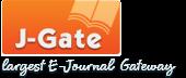 J Gate Plus